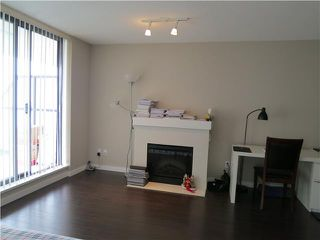 Photo 4: # 1005 8160 LANSDOWNE RD in Richmond: Brighouse Condo for sale : MLS®# V1064538