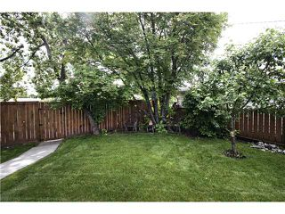 Photo 20: 6520 LARKSPUR Way SW in CALGARY: North Glenmore Residential Detached Single Family for sale (Calgary)  : MLS®# C3623870