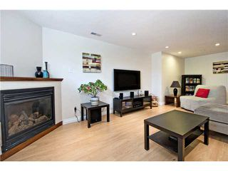 Photo 15: 6520 LARKSPUR Way SW in CALGARY: North Glenmore Residential Detached Single Family for sale (Calgary)  : MLS®# C3623870