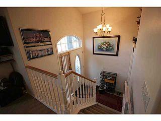 Photo 3: 29 TARACOVE Road NE in CALGARY: Taradale Residential Detached Single Family for sale (Calgary)  : MLS®# C3632615