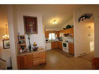 Photo 5: 29 TARACOVE Road NE in CALGARY: Taradale Residential Detached Single Family for sale (Calgary)  : MLS®# C3632615