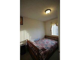 Photo 12: 29 TARACOVE Road NE in CALGARY: Taradale Residential Detached Single Family for sale (Calgary)  : MLS®# C3632615