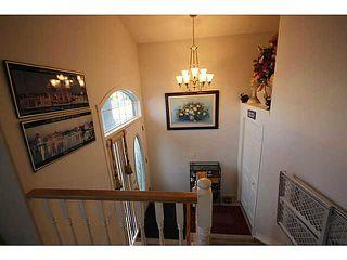 Photo 2: 29 TARACOVE Road NE in CALGARY: Taradale Residential Detached Single Family for sale (Calgary)  : MLS®# C3632615