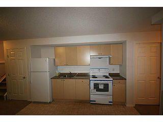 Photo 14: 29 TARACOVE Road NE in CALGARY: Taradale Residential Detached Single Family for sale (Calgary)  : MLS®# C3632615