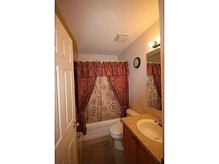 Photo 9: 29 TARACOVE Road NE in CALGARY: Taradale Residential Detached Single Family for sale (Calgary)  : MLS®# C3632615