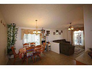 Photo 8: 29 TARACOVE Road NE in CALGARY: Taradale Residential Detached Single Family for sale (Calgary)  : MLS®# C3632615