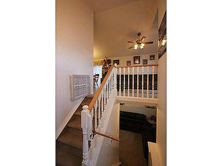 Photo 13: 29 TARACOVE Road NE in CALGARY: Taradale Residential Detached Single Family for sale (Calgary)  : MLS®# C3632615