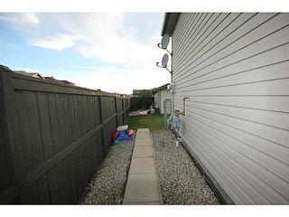 Photo 19: 29 TARACOVE Road NE in CALGARY: Taradale Residential Detached Single Family for sale (Calgary)  : MLS®# C3632615