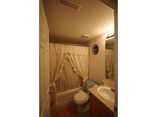 Photo 15: 29 TARACOVE Road NE in CALGARY: Taradale Residential Detached Single Family for sale (Calgary)  : MLS®# C3632615
