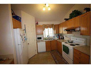 Photo 6: 29 TARACOVE Road NE in CALGARY: Taradale Residential Detached Single Family for sale (Calgary)  : MLS®# C3632615