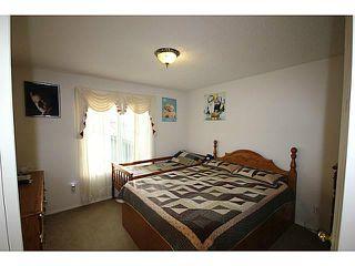 Photo 11: 29 TARACOVE Road NE in CALGARY: Taradale Residential Detached Single Family for sale (Calgary)  : MLS®# C3632615