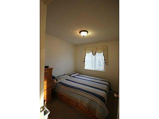 Photo 10: 29 TARACOVE Road NE in CALGARY: Taradale Residential Detached Single Family for sale (Calgary)  : MLS®# C3632615