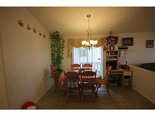 Photo 7: 29 TARACOVE Road NE in CALGARY: Taradale Residential Detached Single Family for sale (Calgary)  : MLS®# C3632615