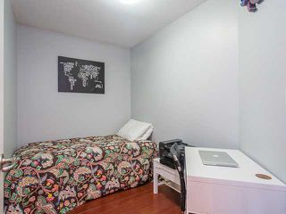 Photo 11: 308 1551 W 11th Av in Vancouver West: Fairview VW Condo for sale : MLS®# V1041865