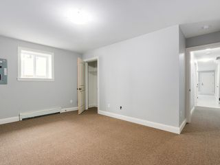 Photo 9: 5928 139 Street in Surrey: Sullivan Station House for sale : MLS®# F1426099