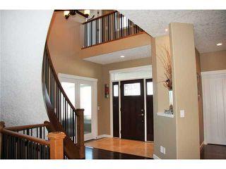 Photo 3: 104051 Sunset Hills BV: Rural Foothills M.D. CRES for sale : MLS®# C3648256