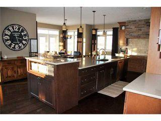 Photo 5: 104051 Sunset Hills BV: Rural Foothills M.D. CRES for sale : MLS®# C3648256
