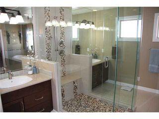 Photo 11: 104051 Sunset Hills BV: Rural Foothills M.D. CRES for sale : MLS®# C3648256