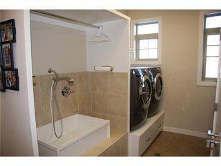 Photo 19: 104051 Sunset Hills BV: Rural Foothills M.D. CRES for sale : MLS®# C3648256