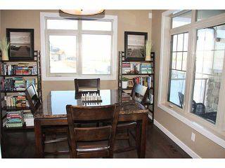 Photo 8: 104051 Sunset Hills BV: Rural Foothills M.D. CRES for sale : MLS®# C3648256