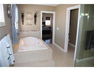 Photo 12: 104051 Sunset Hills BV: Rural Foothills M.D. CRES for sale : MLS®# C3648256