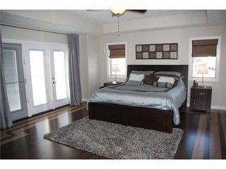 Photo 10: 104051 Sunset Hills BV: Rural Foothills M.D. CRES for sale : MLS®# C3648256