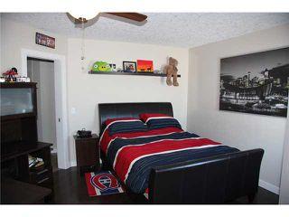 Photo 15: 104051 Sunset Hills BV: Rural Foothills M.D. CRES for sale : MLS®# C3648256