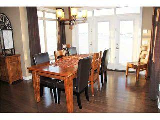 Photo 7: 104051 Sunset Hills BV: Rural Foothills M.D. CRES for sale : MLS®# C3648256