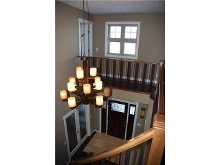Photo 20: 104051 Sunset Hills BV: Rural Foothills M.D. CRES for sale : MLS®# C3648256