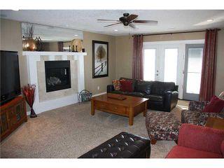 Photo 14: 104051 Sunset Hills BV: Rural Foothills M.D. CRES for sale : MLS®# C3648256