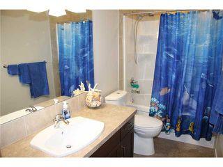 Photo 18: 104051 Sunset Hills BV: Rural Foothills M.D. CRES for sale : MLS®# C3648256