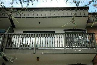 Photo 2: 307 2255 W 5TH AV in Vancouver: Kitsilano Condo for sale (Vancouver West)  : MLS®# V608269