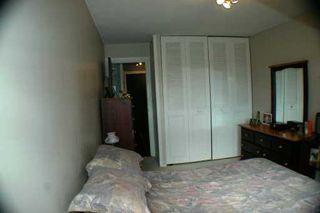 Photo 6: 307 2255 W 5TH AV in Vancouver: Kitsilano Condo for sale (Vancouver West)  : MLS®# V608269