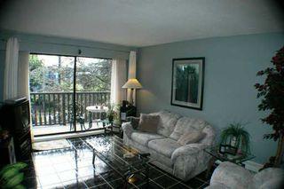 Photo 3: 307 2255 W 5TH AV in Vancouver: Kitsilano Condo for sale (Vancouver West)  : MLS®# V608269