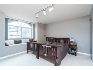 Photo 16: 1622 SALAL CR in Coquitlam: Westwood Plateau House for sale : MLS®# V1111712