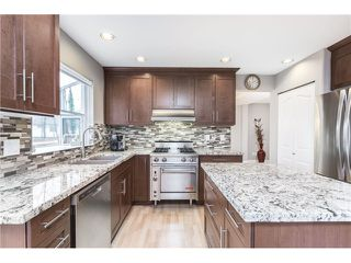 Photo 12: 1622 SALAL CR in Coquitlam: Westwood Plateau House for sale : MLS®# V1111712
