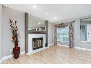 Photo 5: 1622 SALAL CR in Coquitlam: Westwood Plateau House for sale : MLS®# V1111712