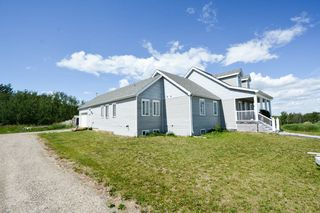 Photo 20: 13706 267 Road in Fort St. John: House for sale