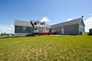 Photo 22: 13706 267 Road in Fort St. John: House for sale