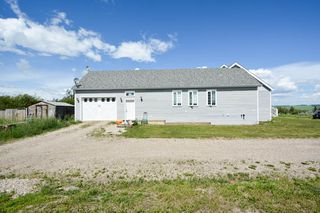 Photo 21: 13706 267 Road in Fort St. John: House for sale