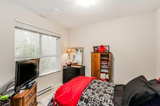 Photo 12: 510 3050 DAYANEE SPRINGS BOULEVARD in Coquitlam: Westwood Plateau Condo for sale : MLS®# R2032786
