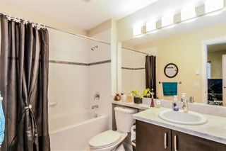 Photo 11: 510 3050 DAYANEE SPRINGS BOULEVARD in Coquitlam: Westwood Plateau Condo for sale : MLS®# R2032786