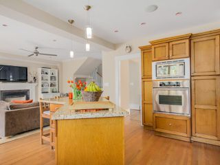 Photo 9: 3570 W 21ST AVENUE in Vancouver: Dunbar House for sale (Vancouver West)  : MLS®# R2059869