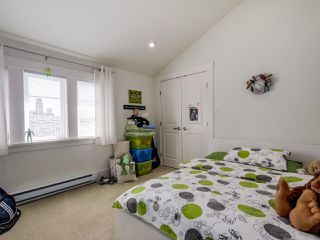 Photo 17: 3570 W 21ST AVENUE in Vancouver: Dunbar House for sale (Vancouver West)  : MLS®# R2059869