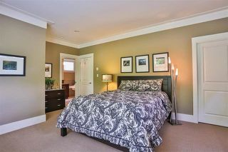 Photo 8: 5890 CROWN STREET in Vancouver: Southlands House for sale (Vancouver West)  : MLS®# R2063102