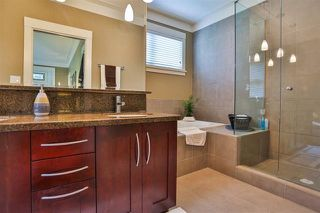 Photo 11: 5890 CROWN STREET in Vancouver: Southlands House for sale (Vancouver West)  : MLS®# R2063102
