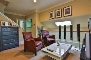 Photo 10: 5890 CROWN STREET in Vancouver: Southlands House for sale (Vancouver West)  : MLS®# R2063102