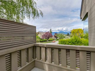Photo 11: 5252 CYPRESS STREET in Vancouver: Quilchena House for sale (Vancouver West)  : MLS®# R2076371