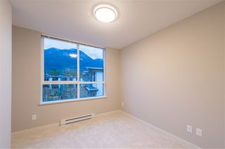 Photo 12: 38367 EAGLEWIND BOULEVARD in Squamish: Downtown SQ Townhouse for sale : MLS®# R2093553