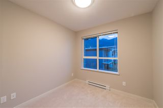 Photo 10: 38367 EAGLEWIND BOULEVARD in Squamish: Downtown SQ Townhouse for sale : MLS®# R2093553